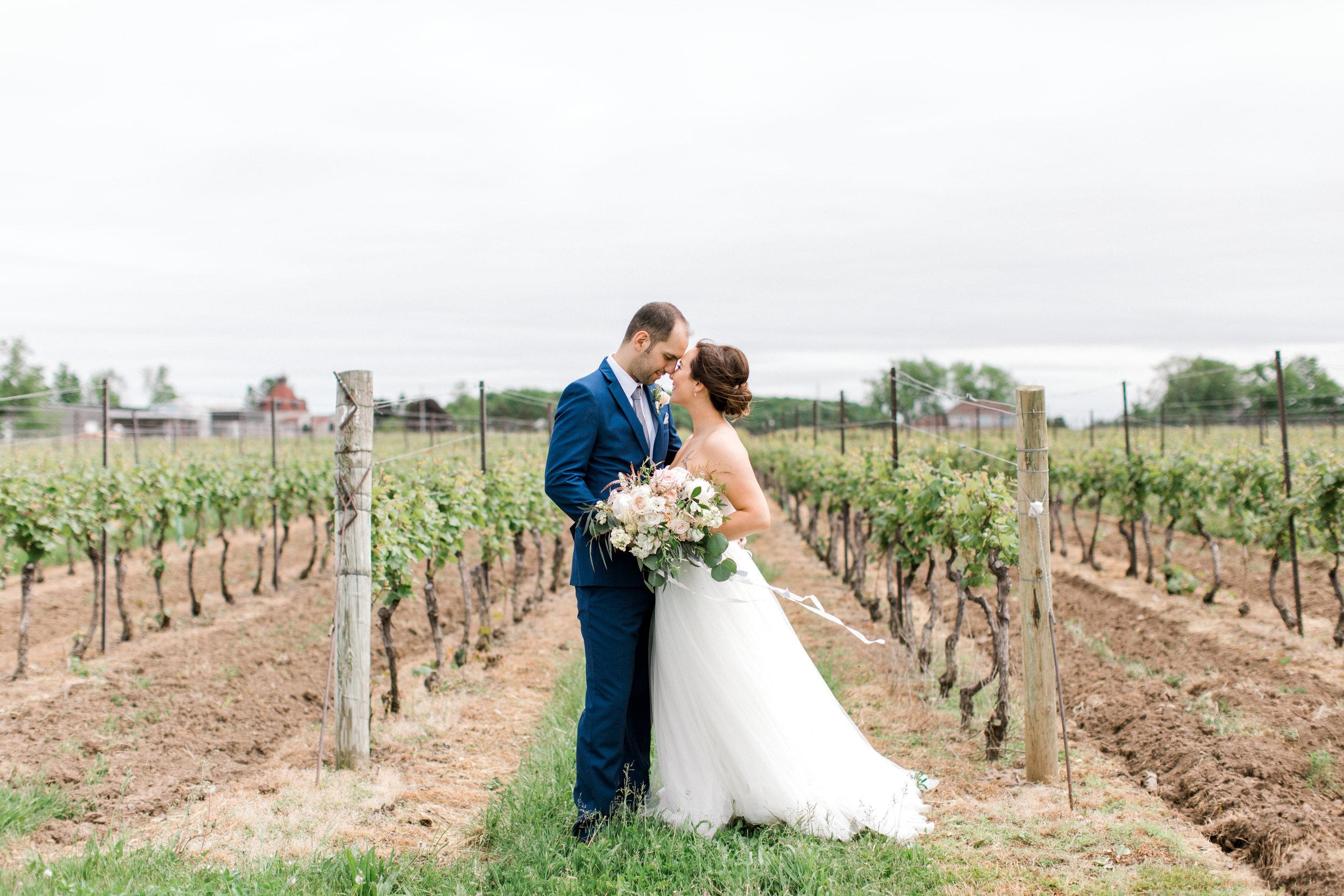 Wedding-1014.jpg
