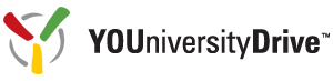 YOUniversity Drive logo.png