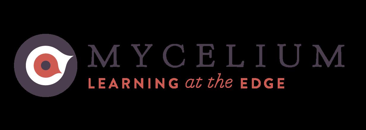 Mycelium_Logo_Horizontal.png