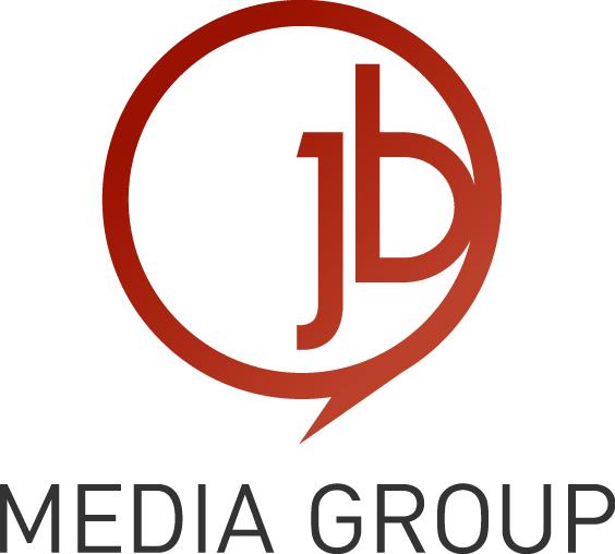 JB-Media-vertical-highres (1).jpg