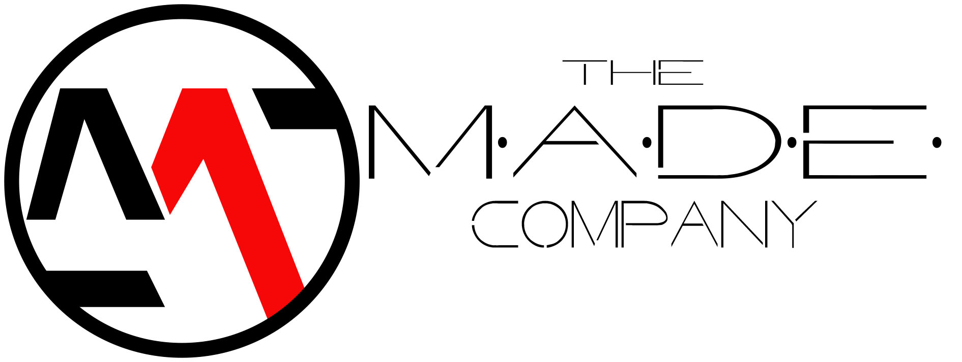 MADE.Logo.Final.jpg