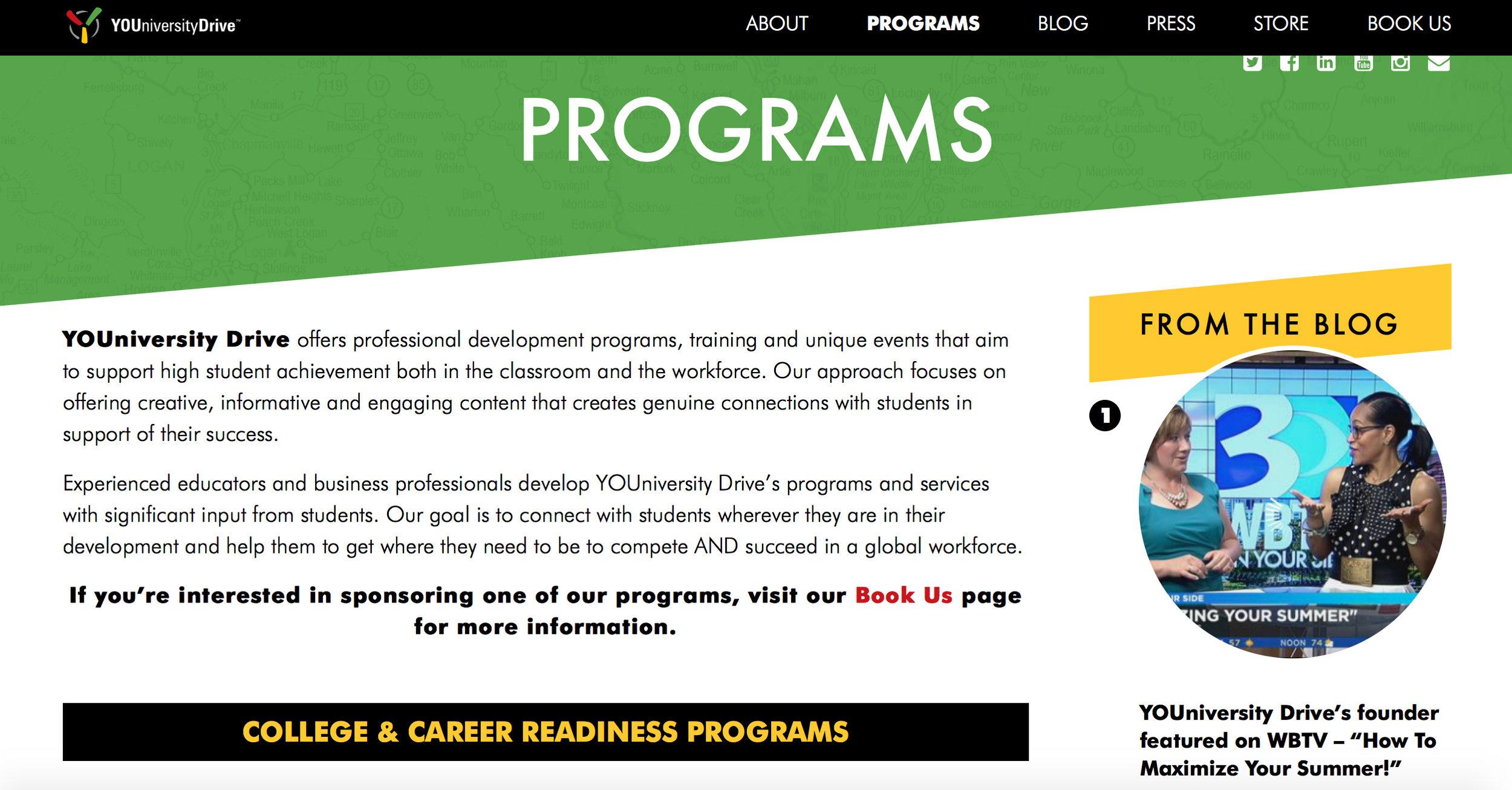 YD Programs1_screenshot.jpg