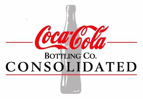 CCBCC logo.jpg