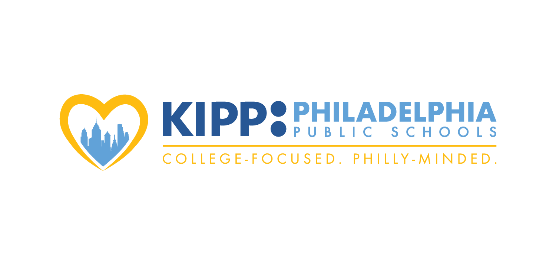 KIPP Philadelphia With Slogan Primary-Logo.png