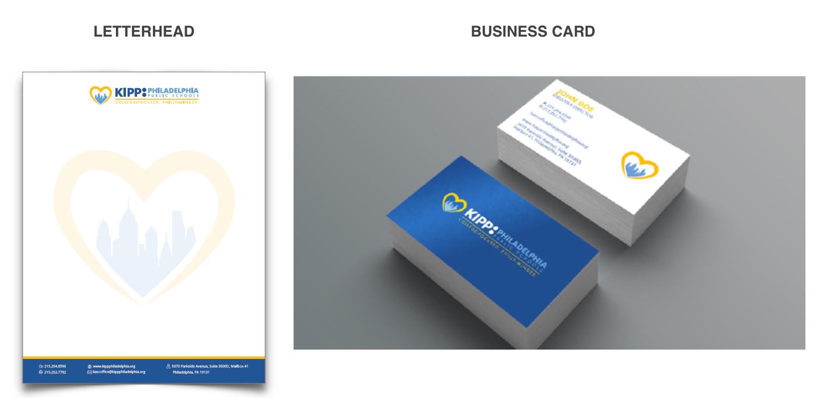 KPPS letterhead & biz card for MDC website.jpg