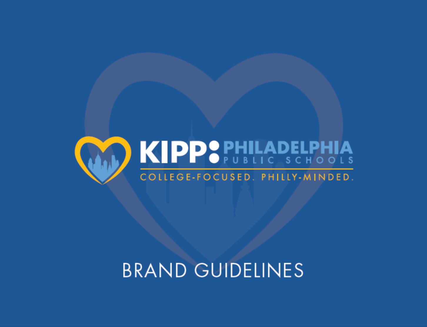 KPPS BGs screenshot MDC website.jpg