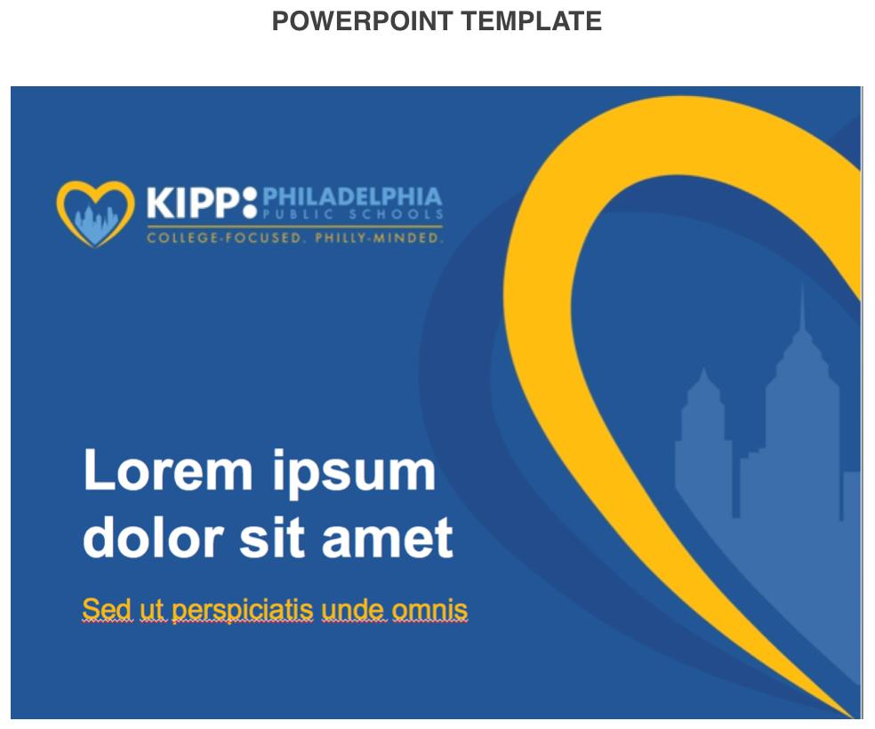 KPPS PPT screenshot MDC website.jpg