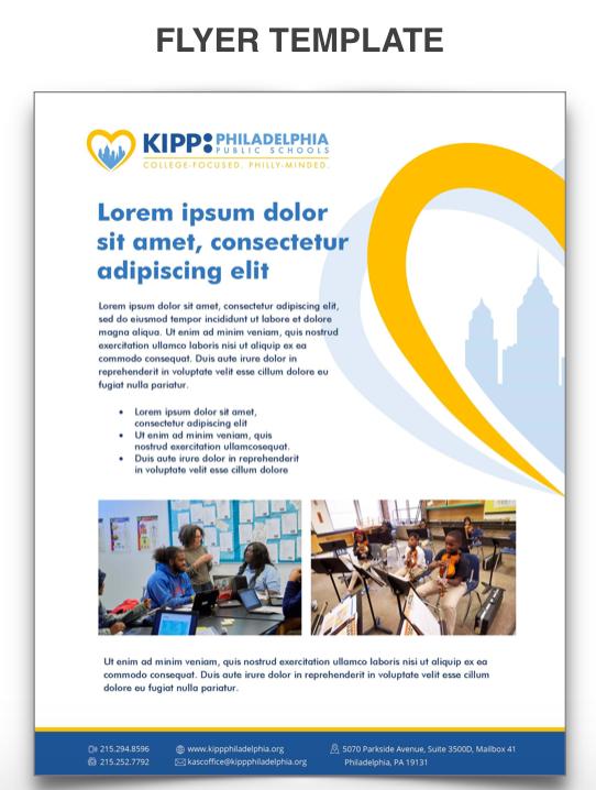 KPPS flyer template MDC website.jpg