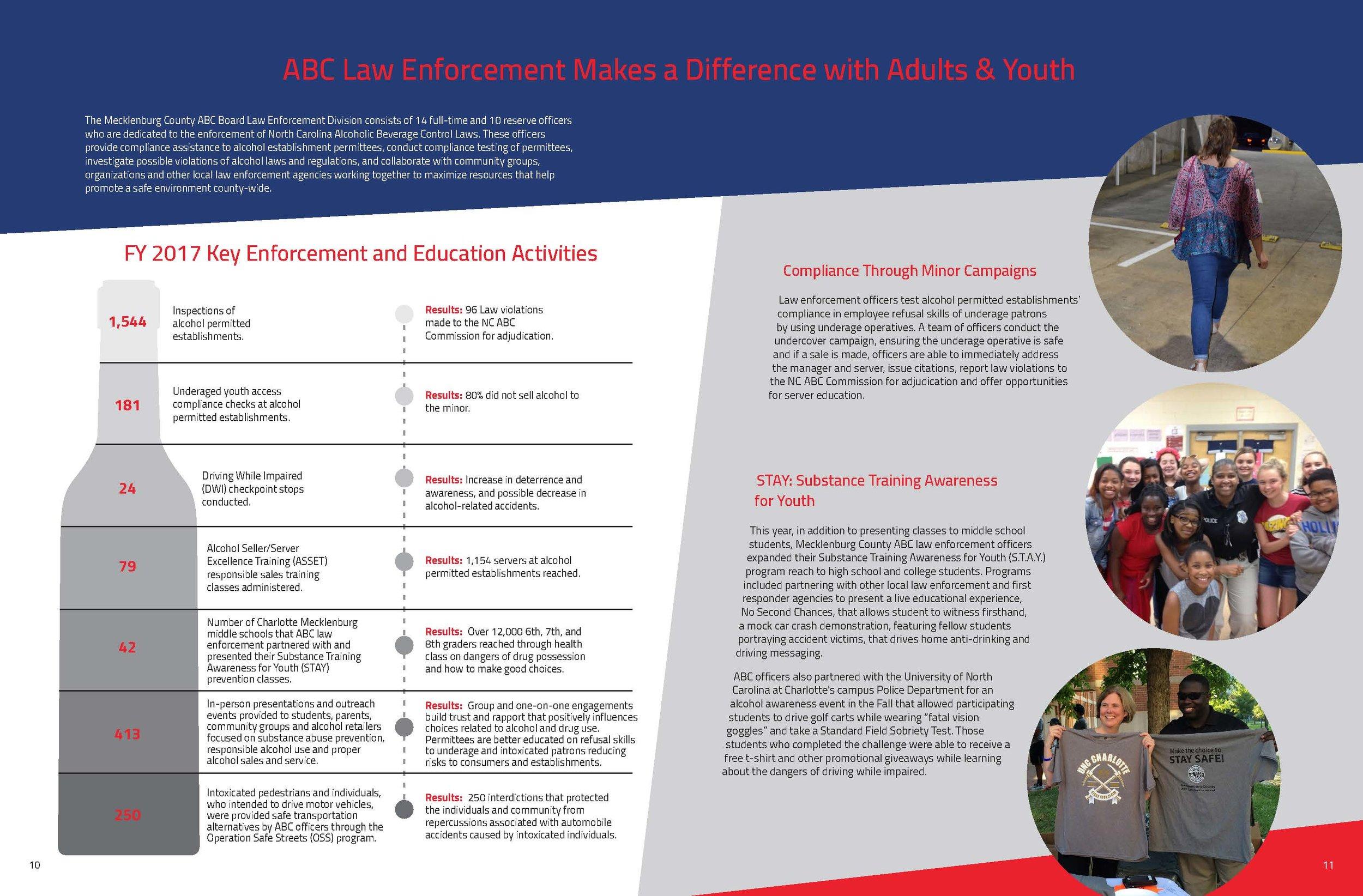 ABC_BOARD_ANNUAL_REPORT_November20C_MDC website_Page_6.jpg
