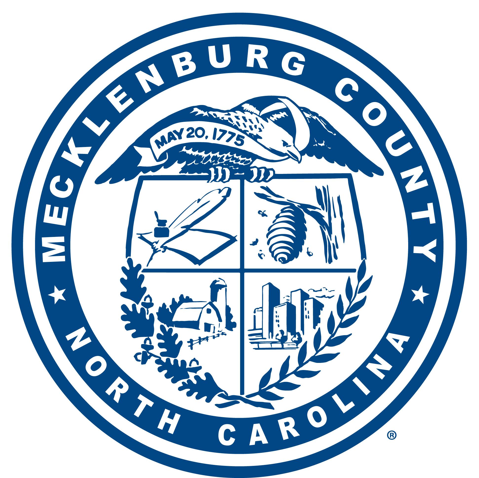 Blue wide MC logo.jpg