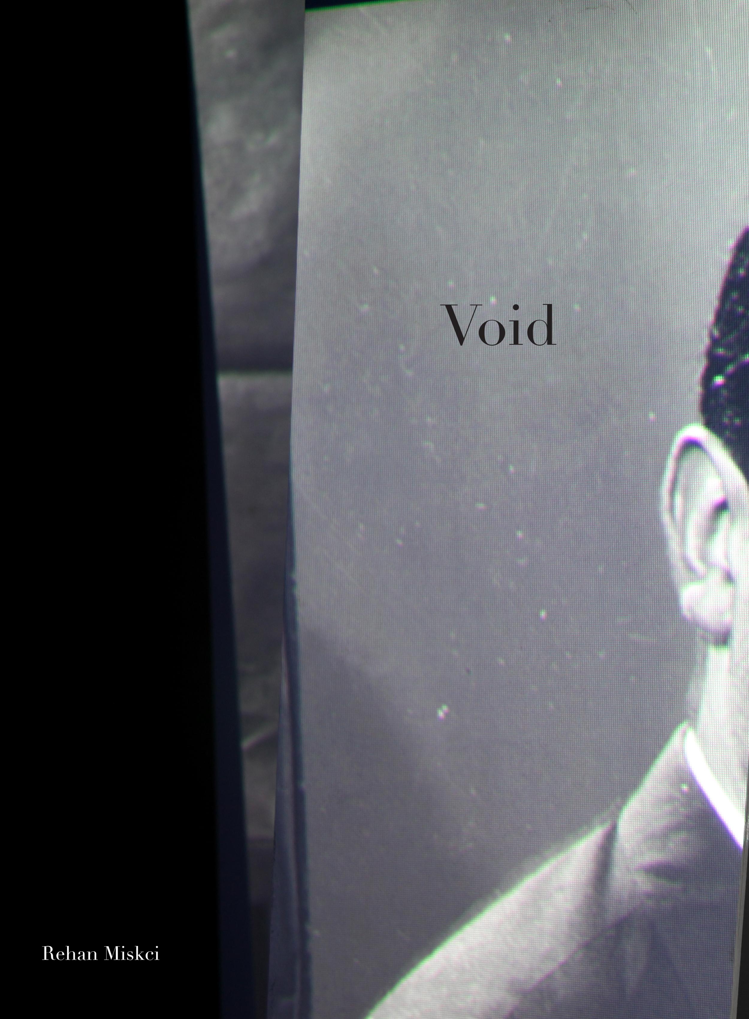 Cover_Void.jpg
