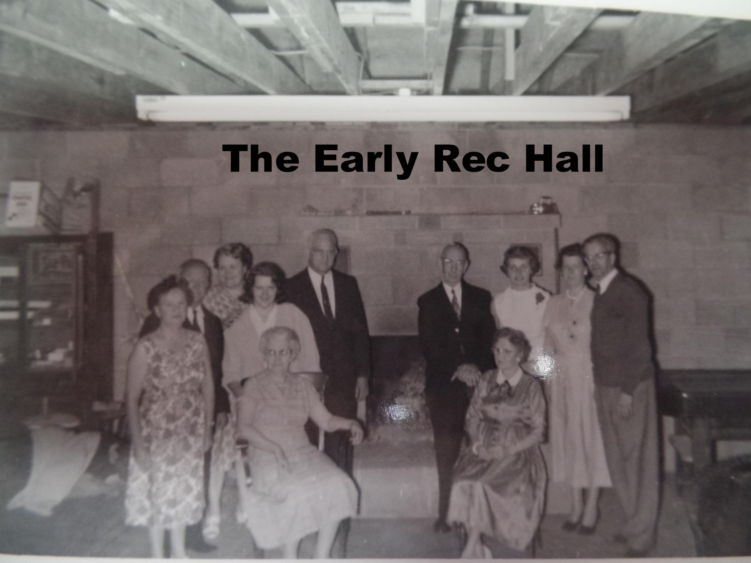 Old Rec Hall.jpg