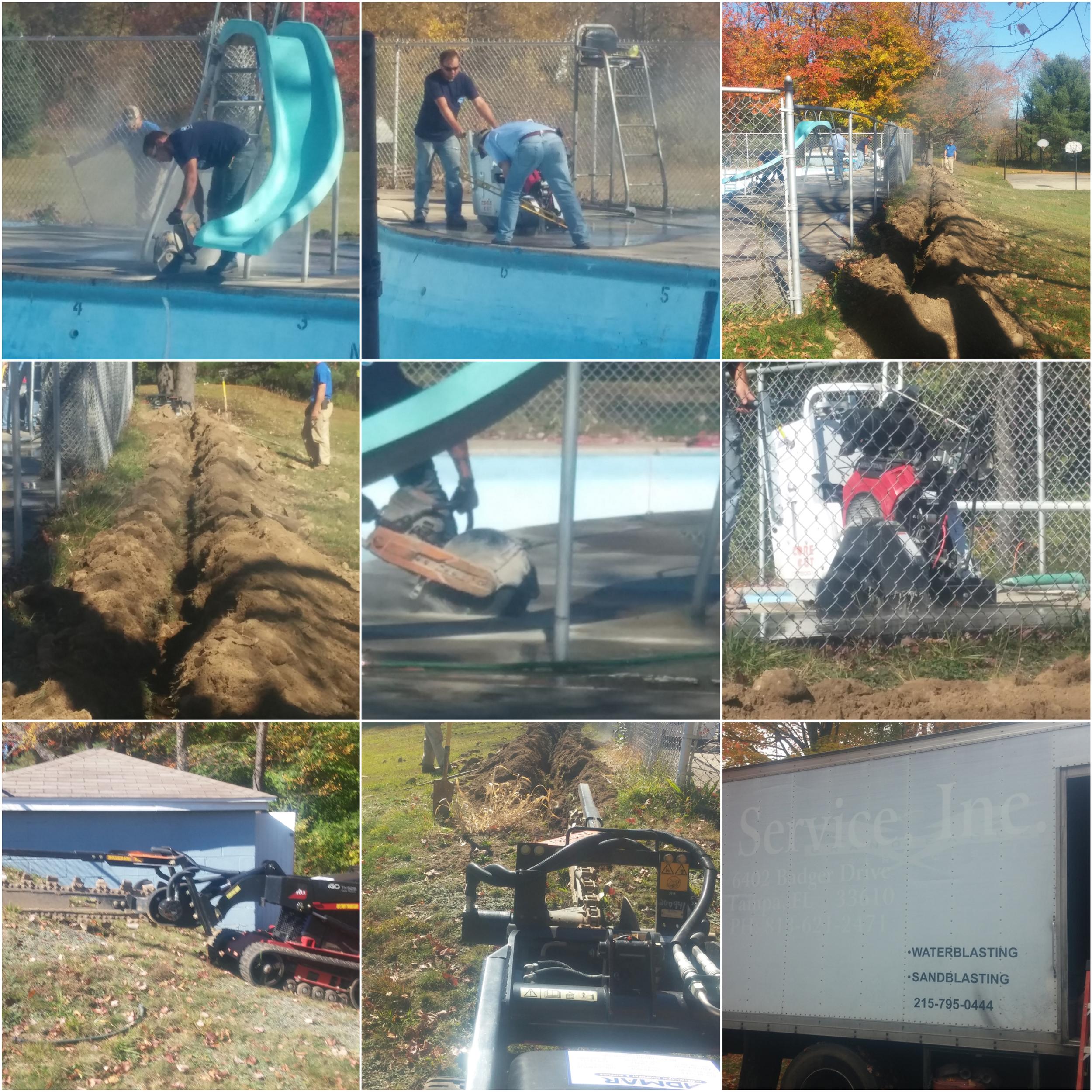 Pool Collage 2.jpg