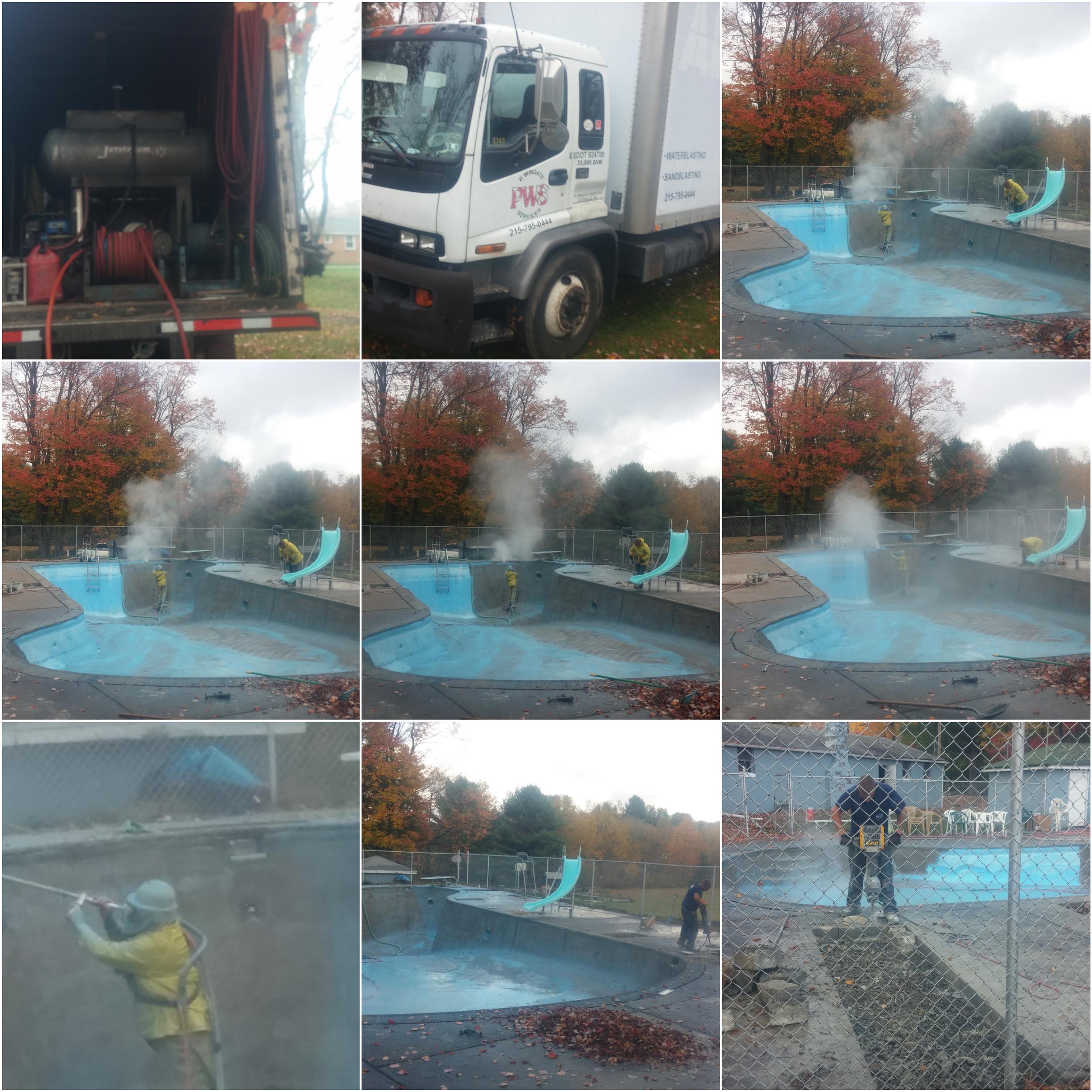 Pool Collage 3.jpg