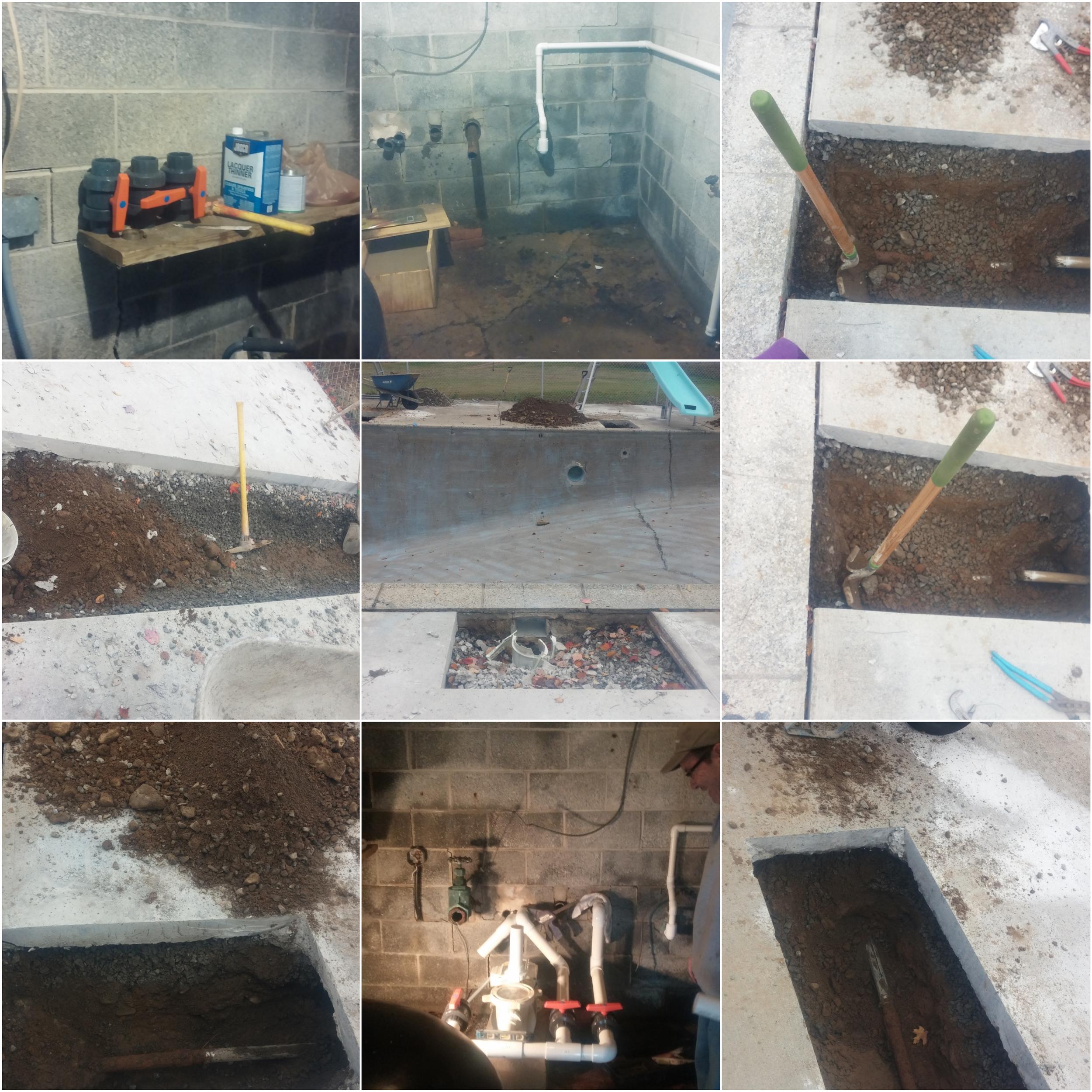 Pool Collage 5.jpg