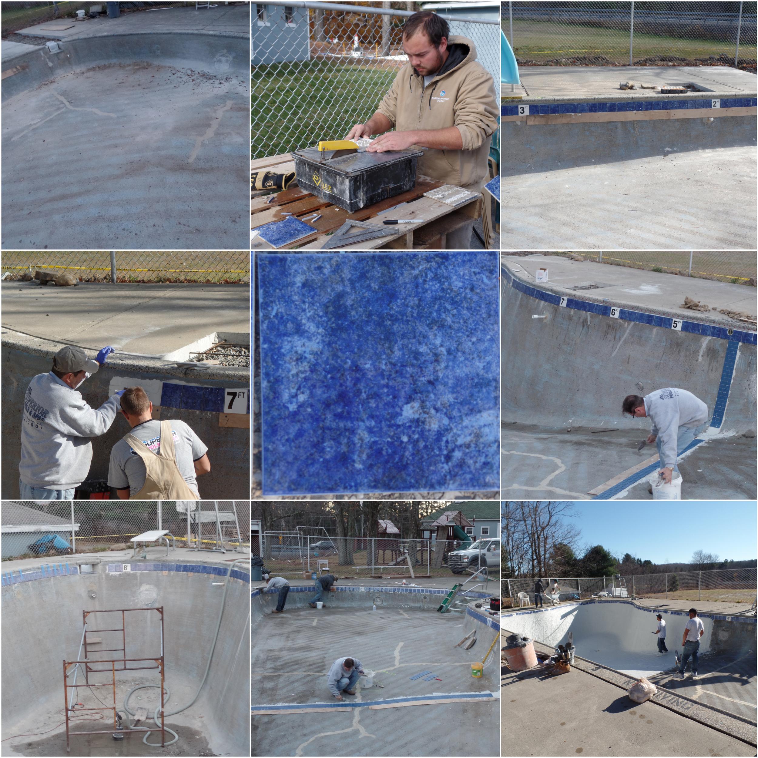 Pool Collage 13.jpg