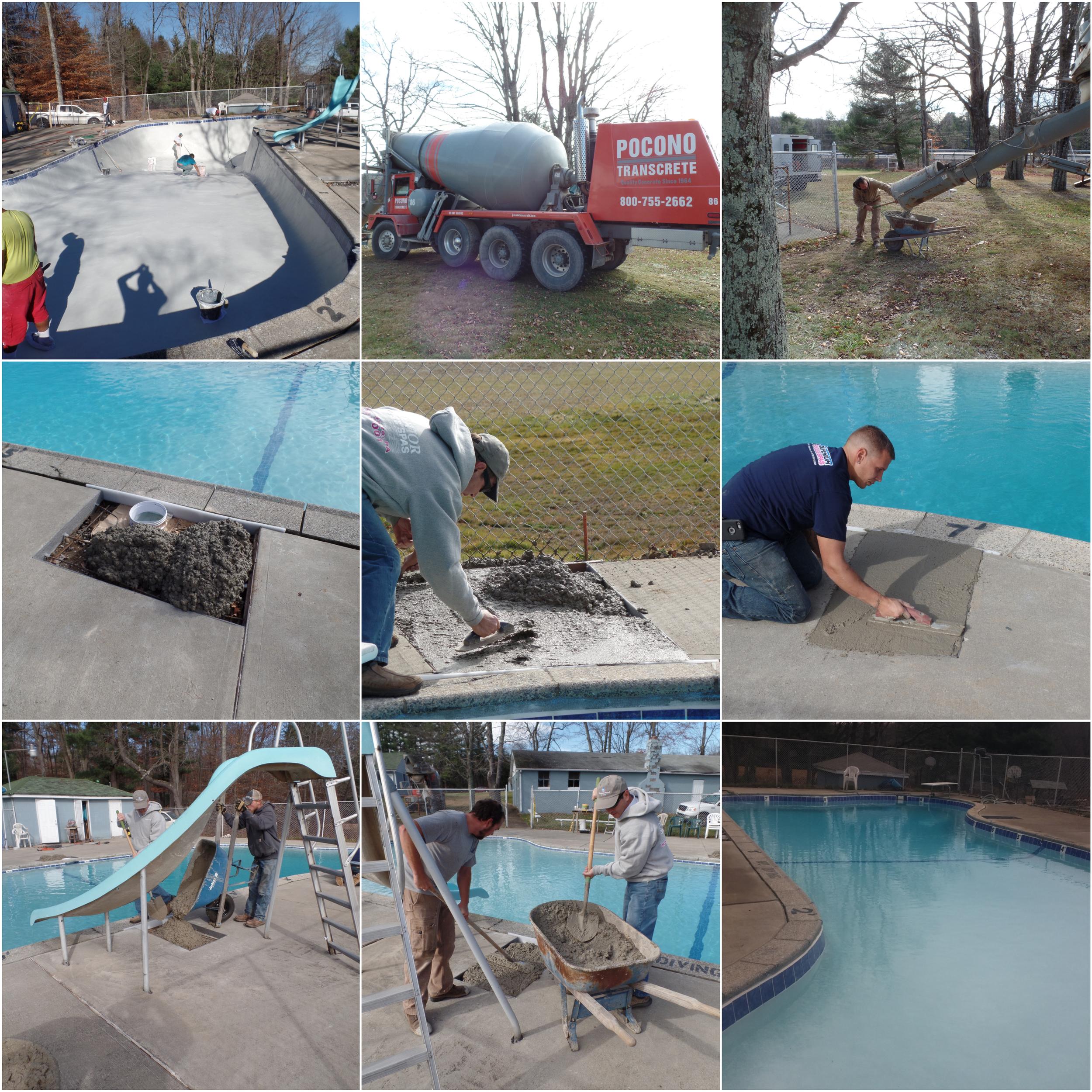 Pool Collage 16.jpg