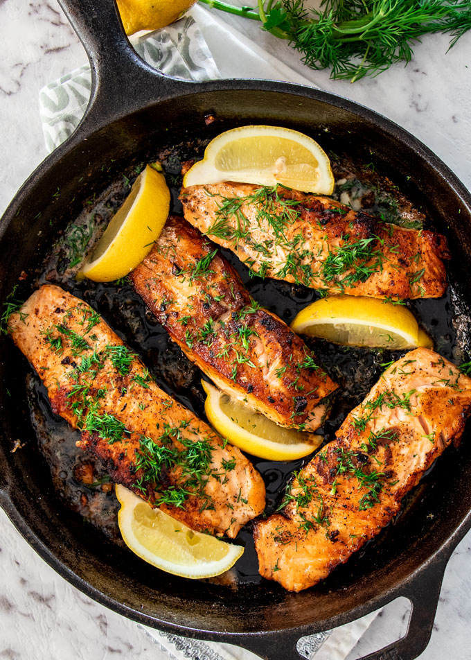 lemon dill salmon.jpg