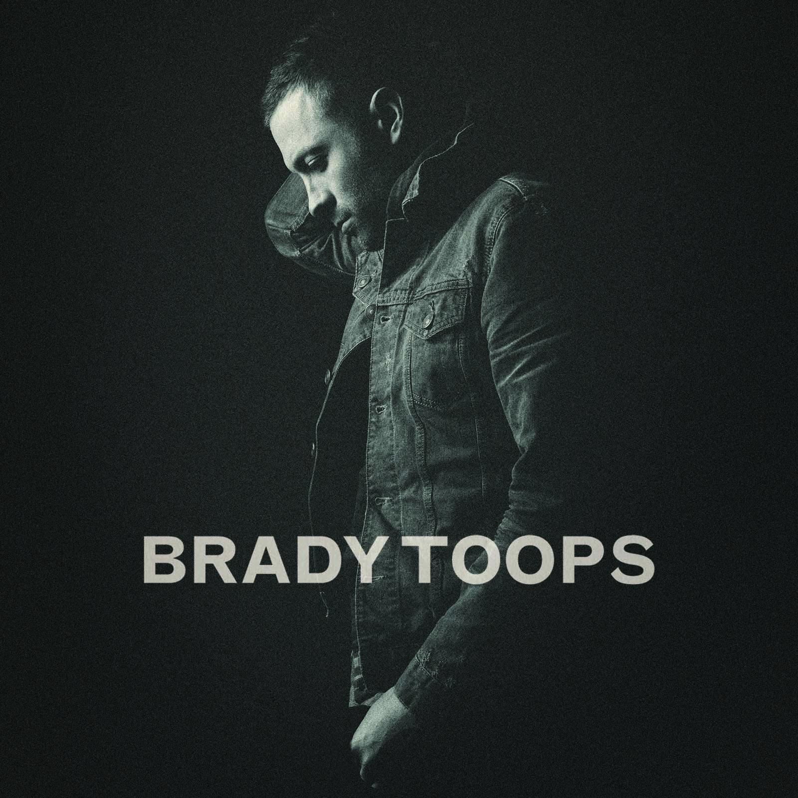 Brady-Toops-itunes-low.jpg