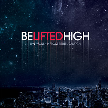 Be-Lifted-High.jpg