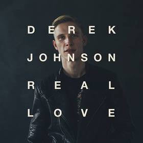 derek-johnson-real-love.jpg