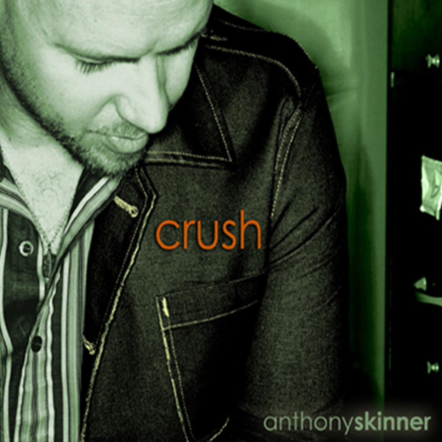 Crush EP