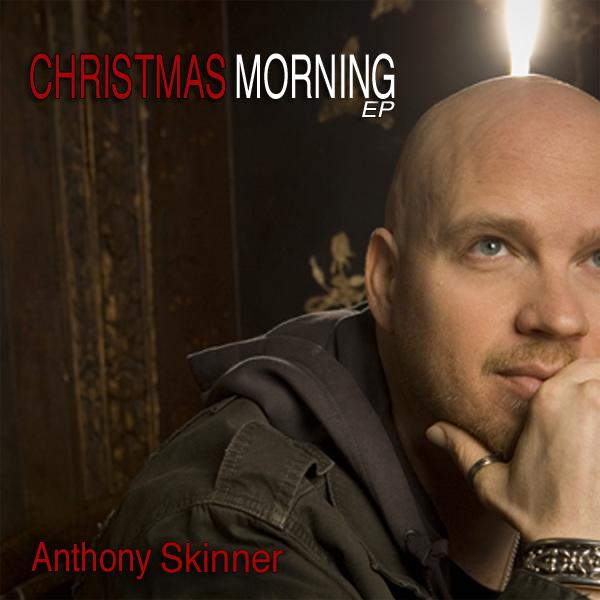 Christmas Morning EP