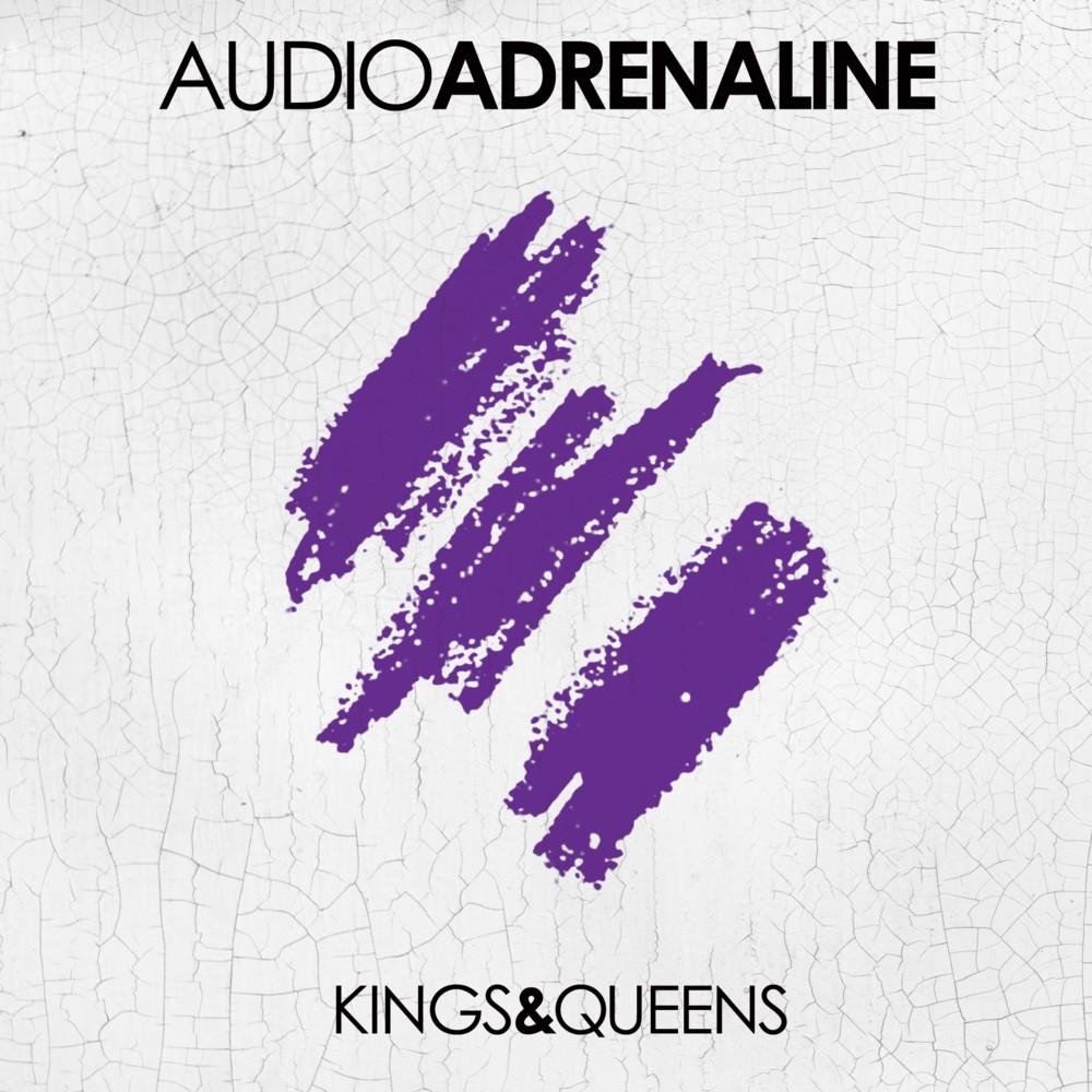 Audioadrenaline.jpg