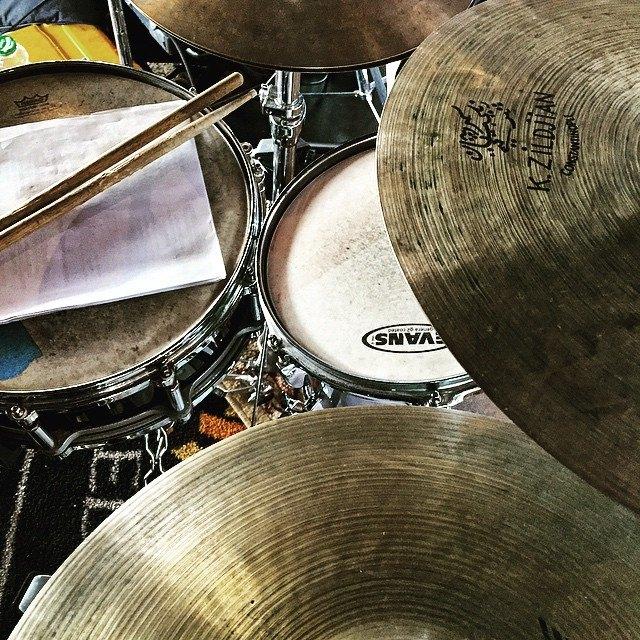 tilby drums.jpg