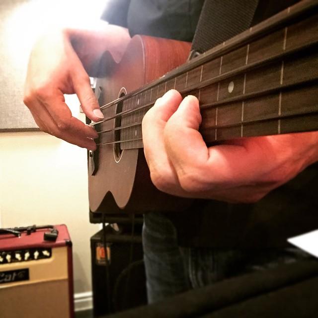 tilby uke bass.jpg