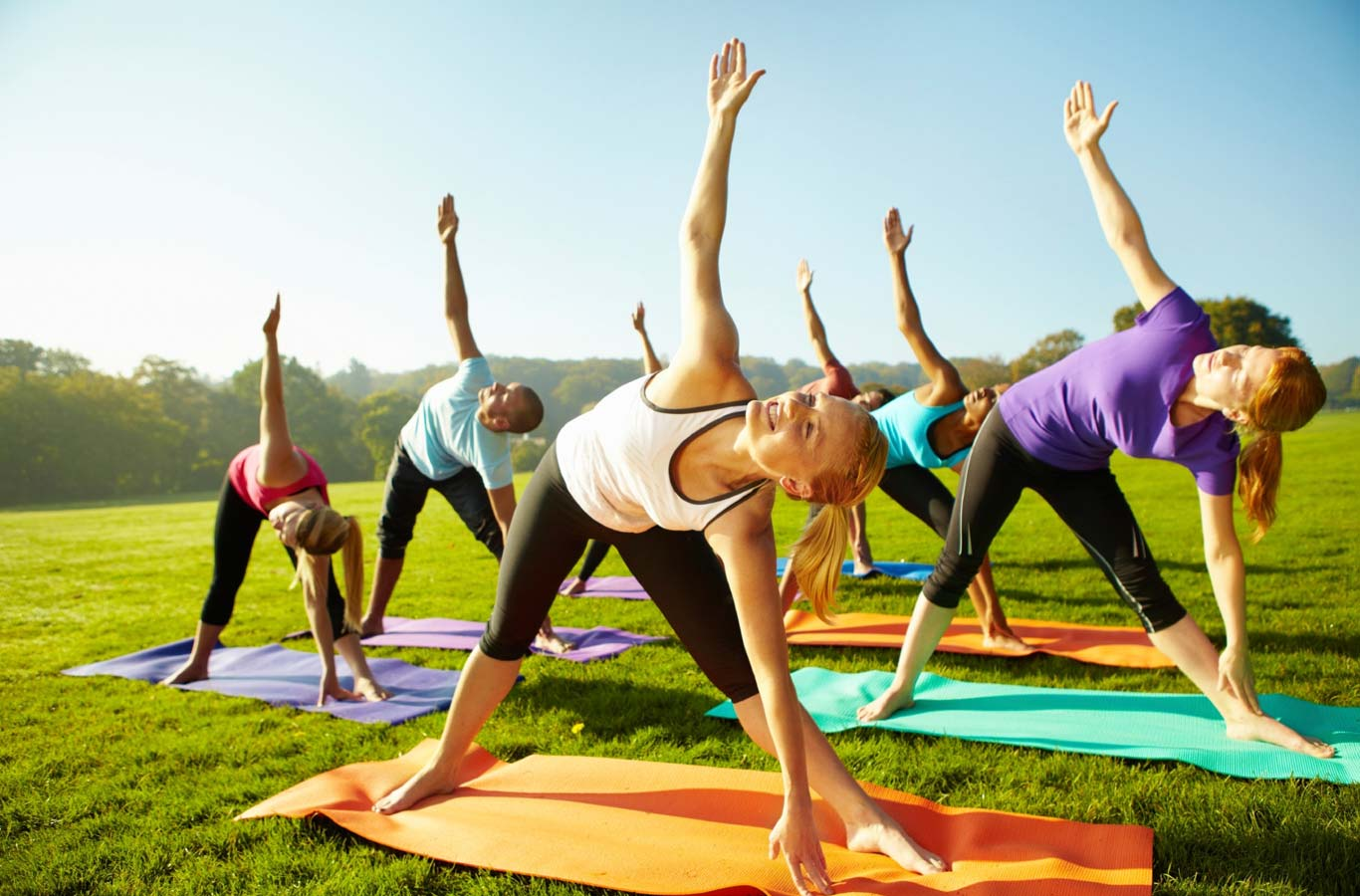 outdoor-yoga-fitness.jpg