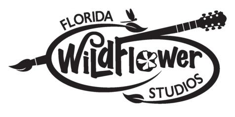 wildflower studios.jpg