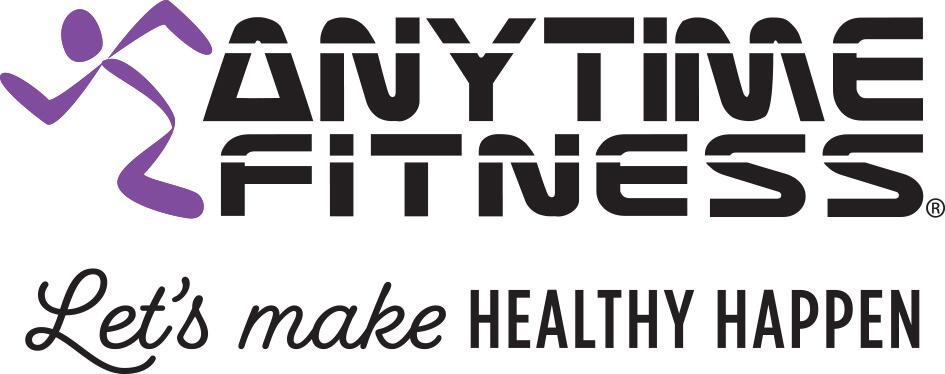 new logo anytime fitness.jpg