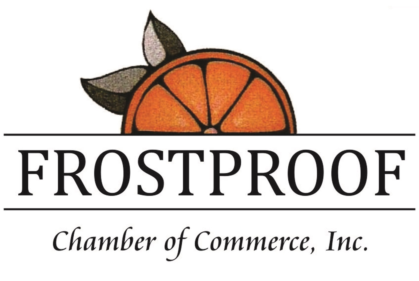 Frostproof Chamber Logo.jpg