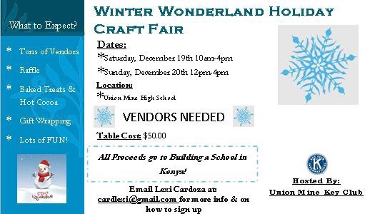 Naturiffic will be joining another crafter in a booth this weekend! Look for Wendy, she will be happy to help you!!!