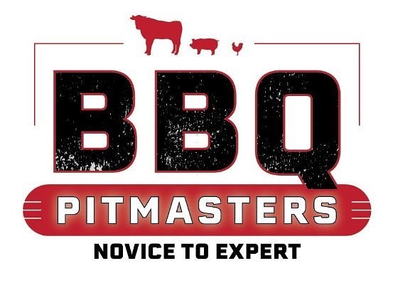 Come join the best BBQ group on @facebook! BBQ Pitmasters - Novice to Expert has something for every skill level. Super helpful people and leveled up BBQ. Come join us! (Link in bio)  @bbqpitmastersn2e #bbqpitmastersnovicetoexpert