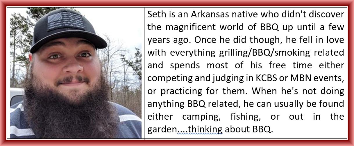 SethH.png