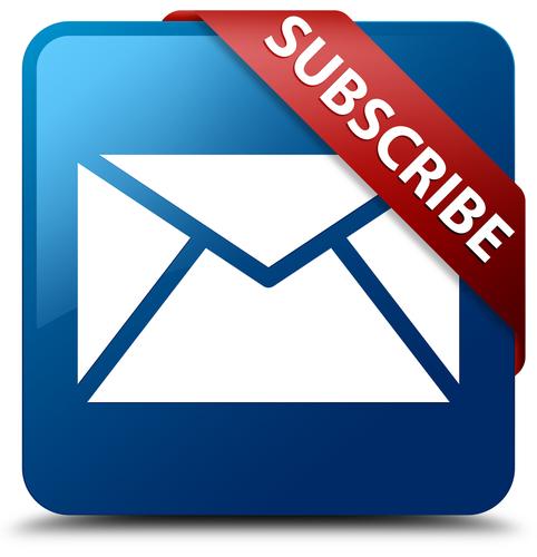 grow-email-list-online.jpg
