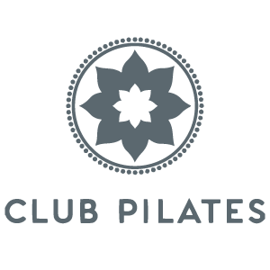 Club-Pilates logo.png