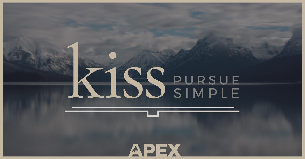Kiss_SocialShare.jpg