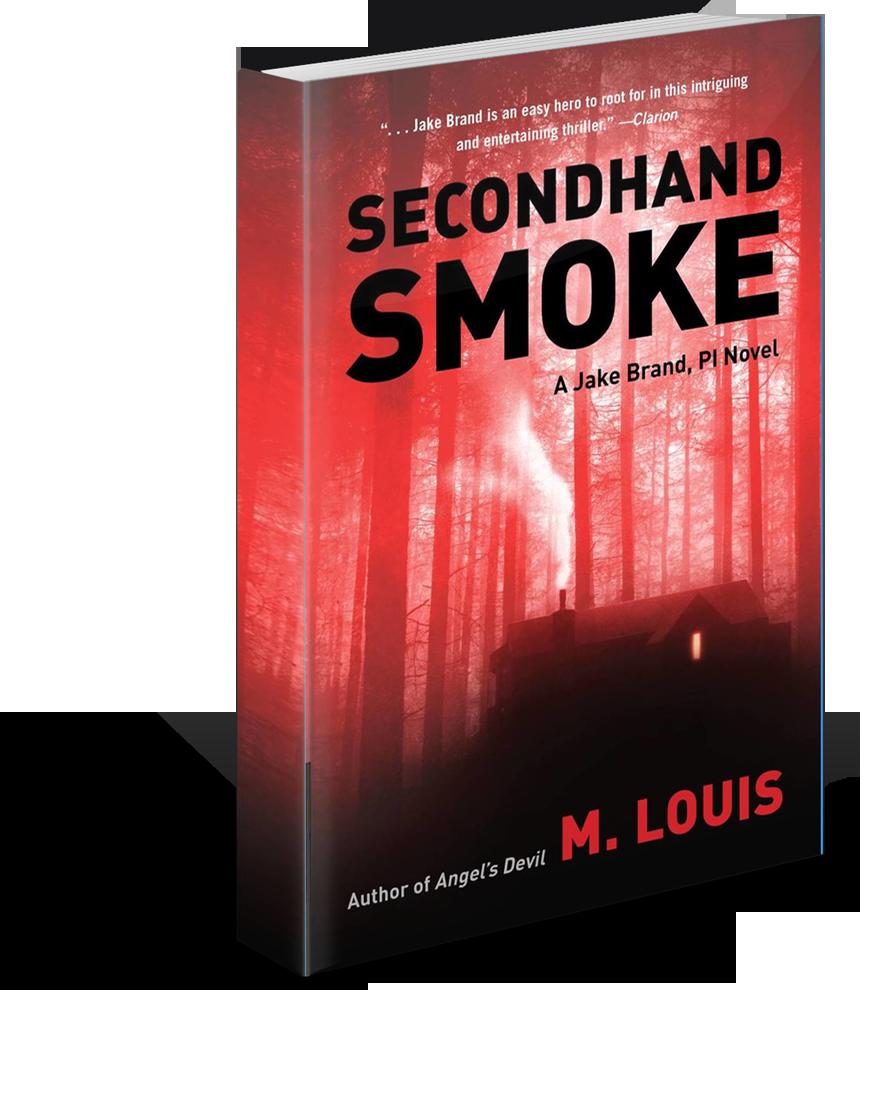 secondhand-smoke.jpg
