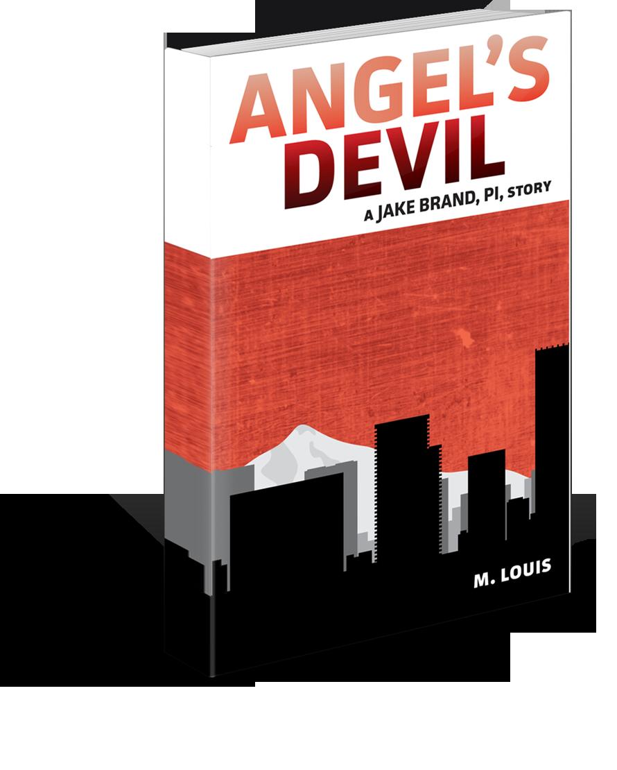 angels-devil.jpg