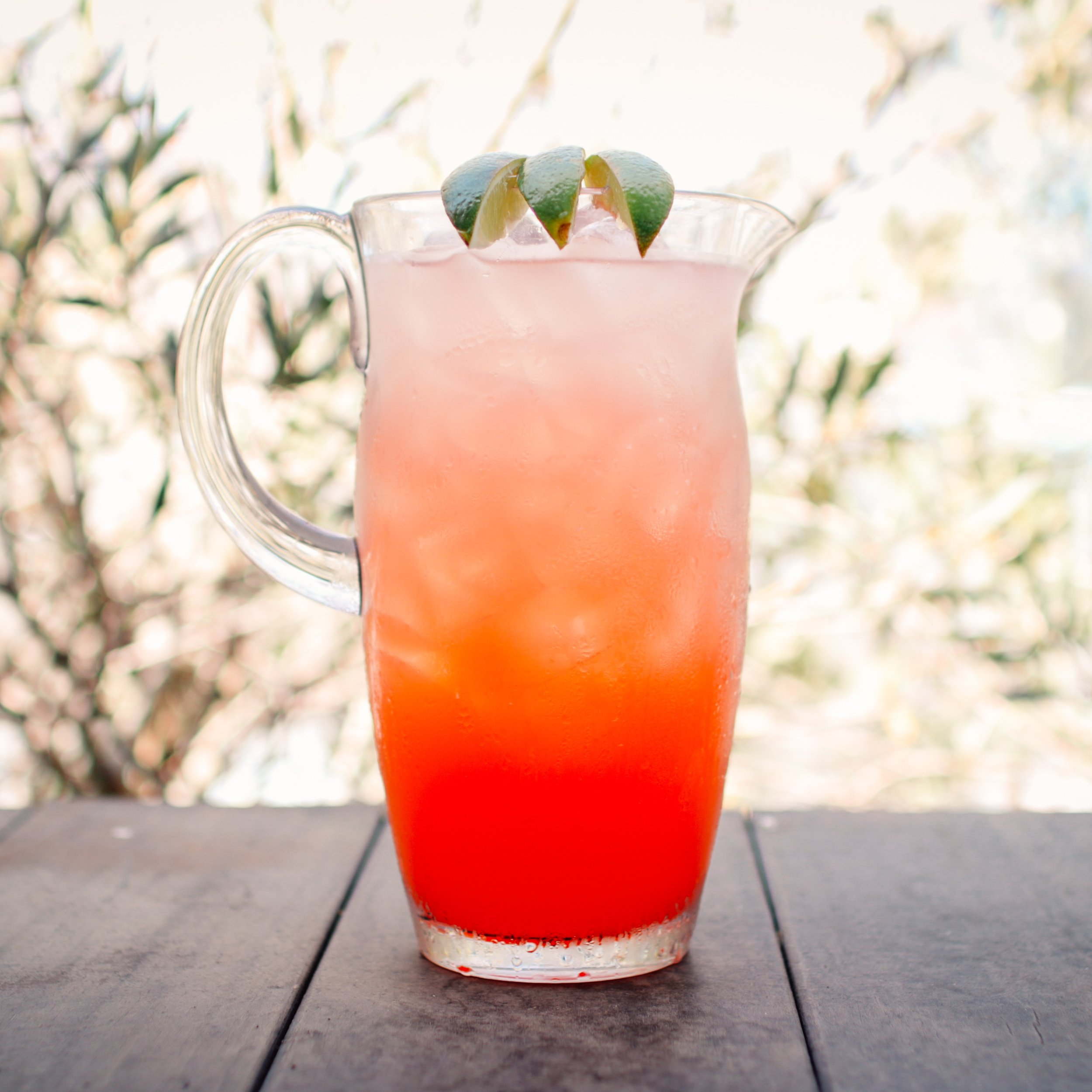 don-benito-tequila-recipes-4.jpg