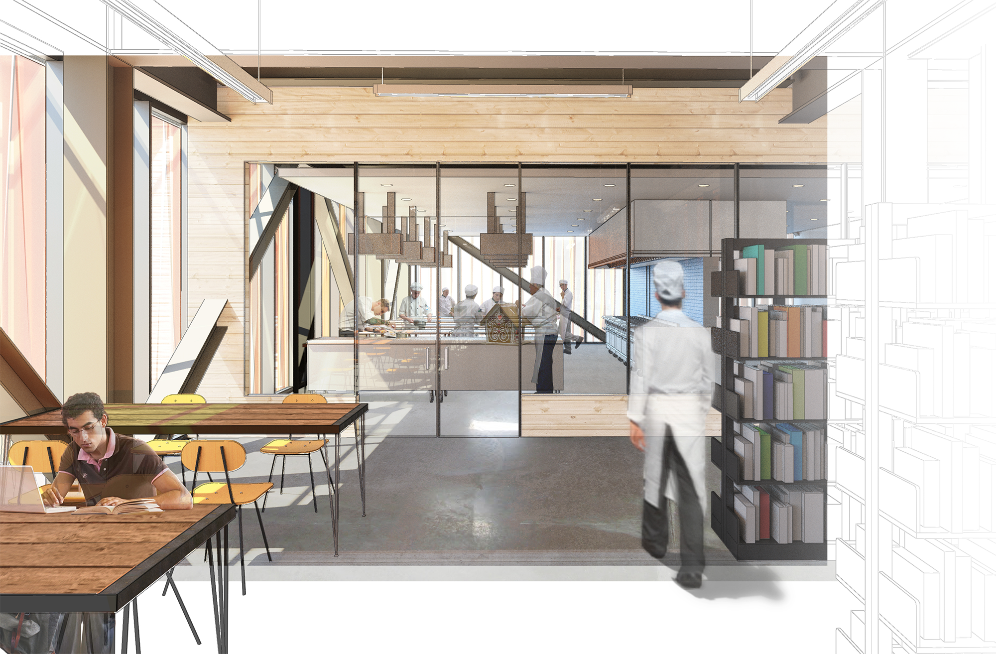 Kitchen-Library.png