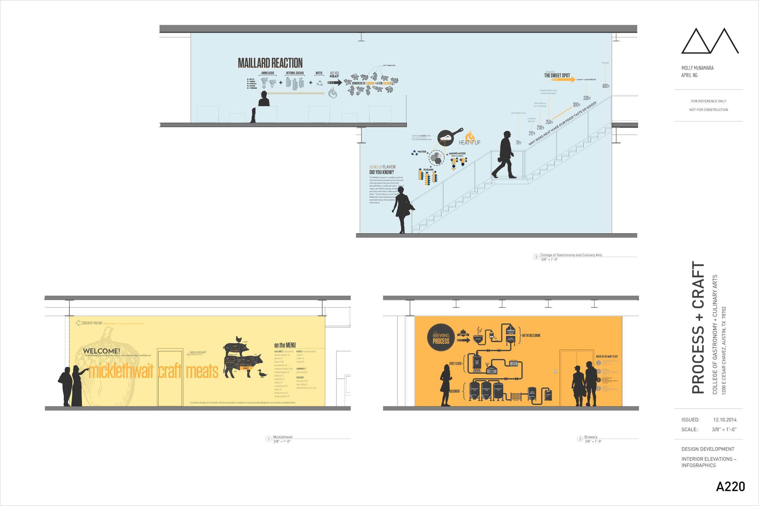 A204-Interior-Elevations_graphics.png