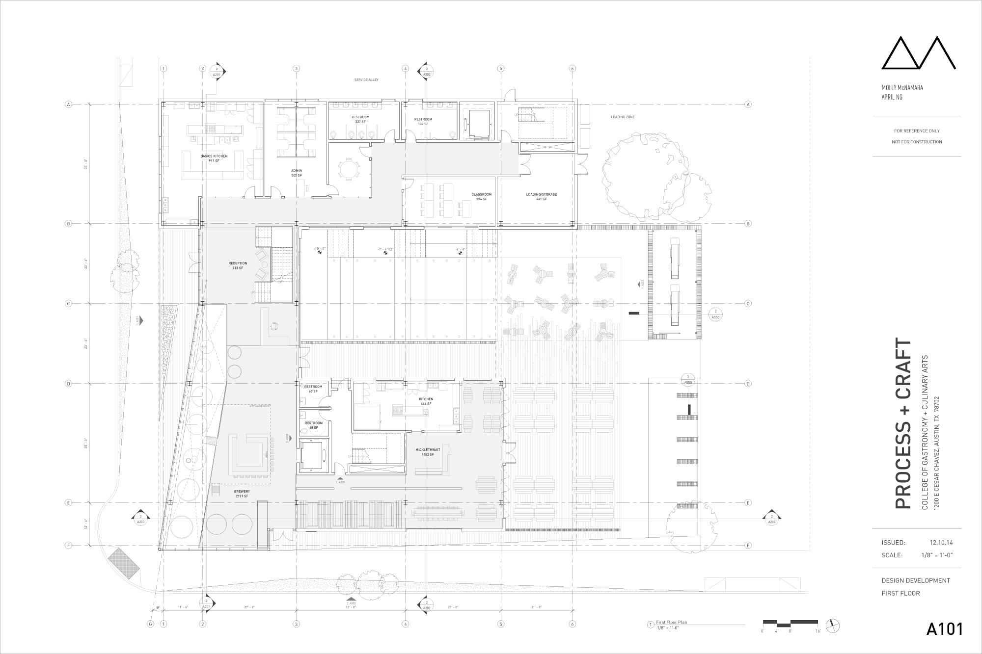 first-floor-plan.png