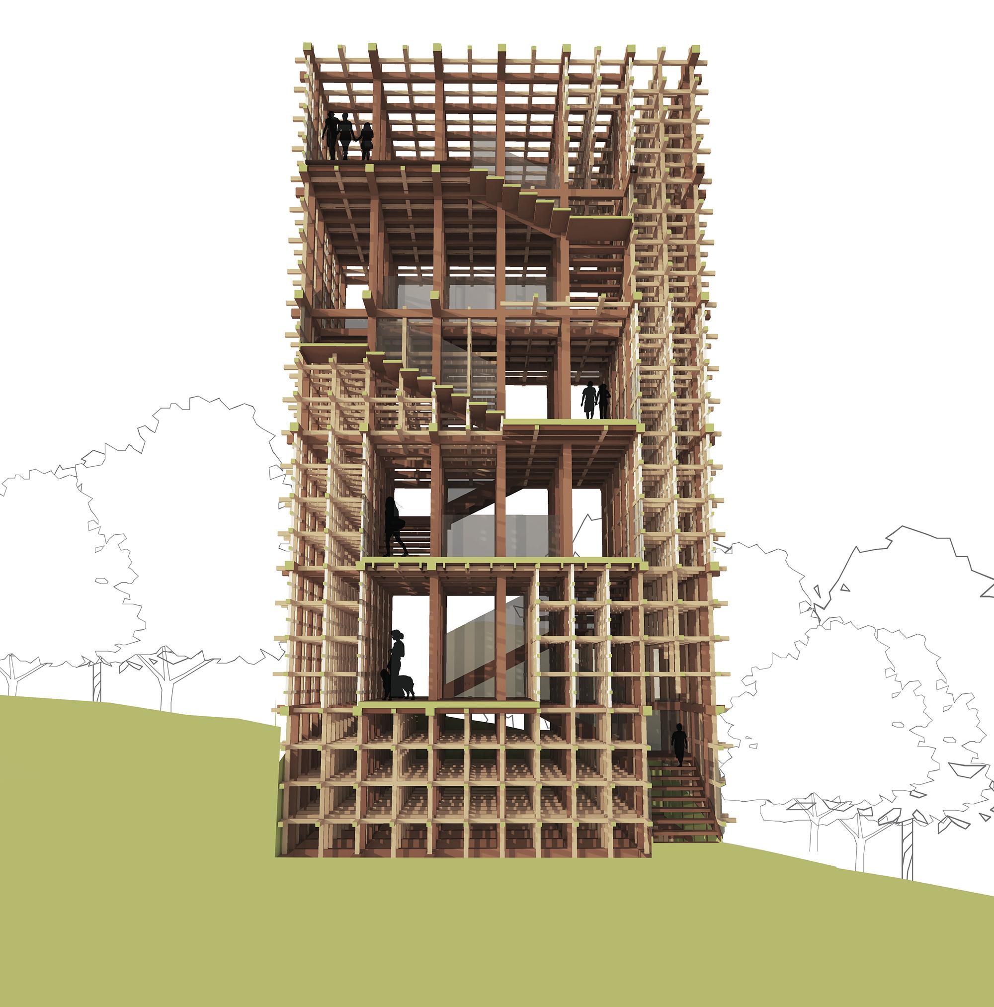 section_render_towerbelow.png