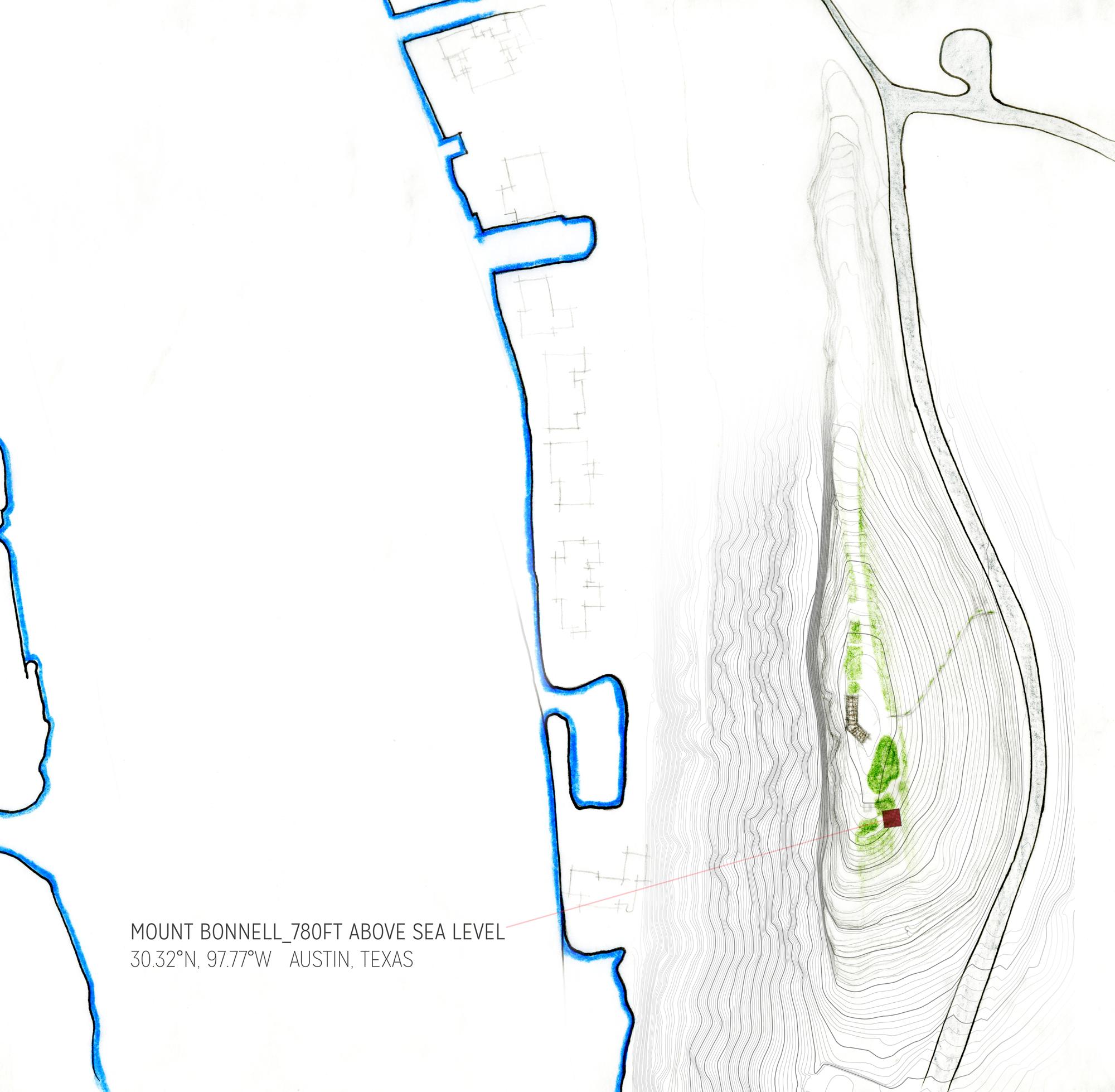site-plan.png