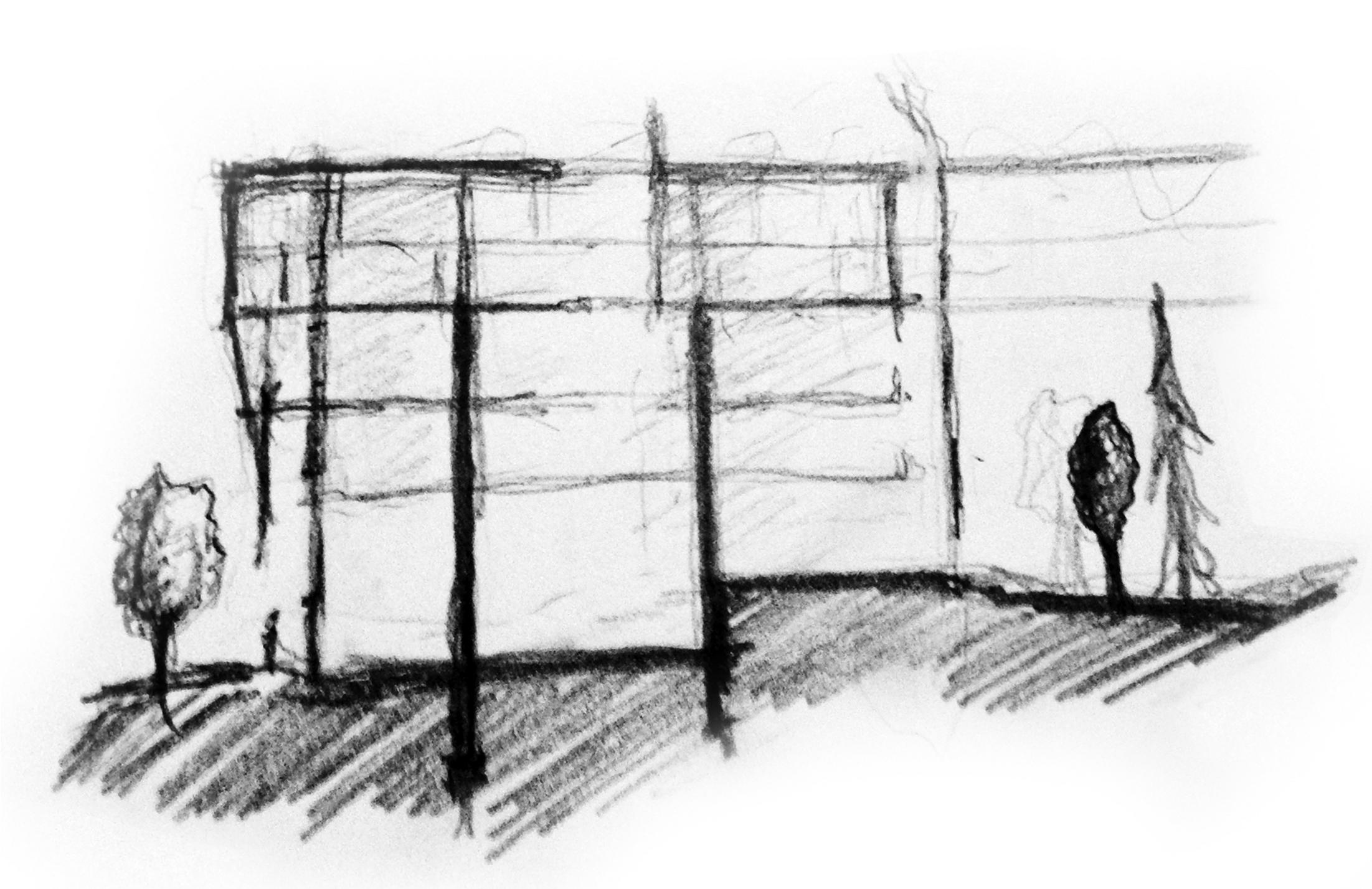 bldgdiagram_sketch.jpg
