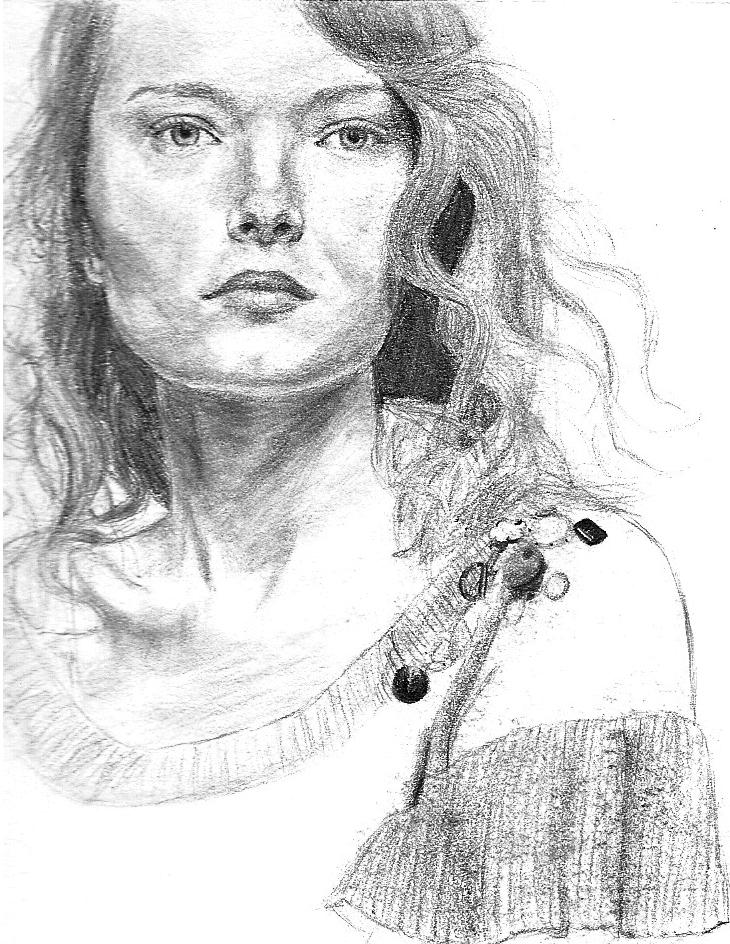 anthro_drawing.jpg